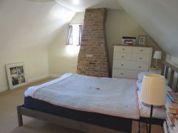Property Image #4 of 27