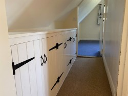 Property Image #15 of 27