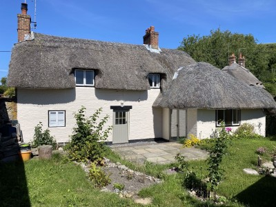 East Meon, Petersfield, Nr Alresford / Winchester / Portsmouth, Hampshire