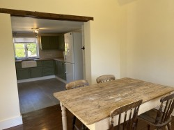 Property Image #8 of 27