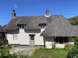 Property Image #21 of 27