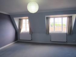 Property Image #3 of 7