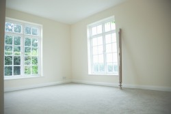 Property Image #6 of 20
