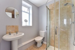 Property Image #7 of 9