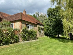 Property Image #17 of 24