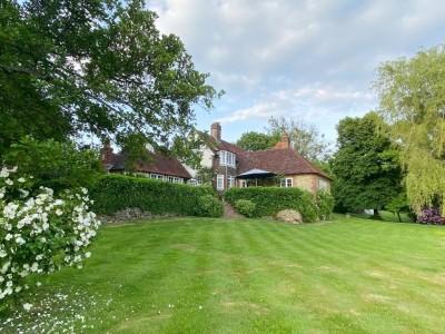 Ingrams Green, Midhurst, West Sussex
