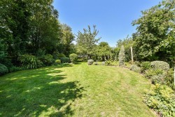 Property Image #18 of 21