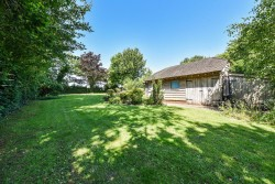 Property Image #3 of 21
