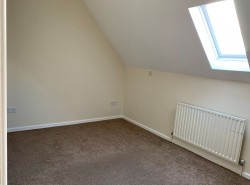 Property Image #11 of 16