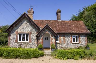 Colemore, Nr Alton / Froxfield / West Meon, Hampshire