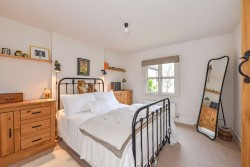 Property Image #8 of 23