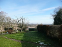 Property Image #16 of 18