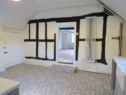 Property Image #11 of 42