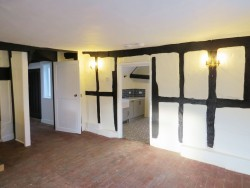 Property Image #12 of 42