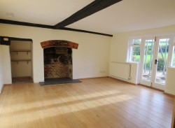 Property Image #13 of 42