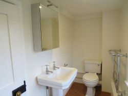 Property Image #24 of 42
