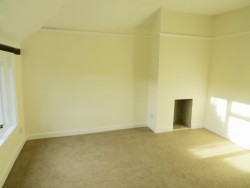 Property Image #19 of 42