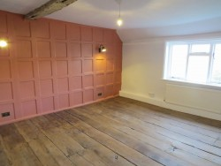 Property Image #16 of 42