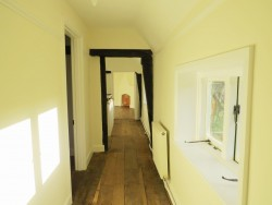 Property Image #17 of 42
