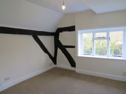 Property Image #20 of 42