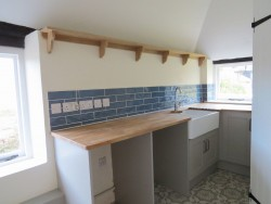 Property Image #10 of 42