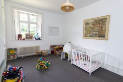 Property Image #13 of 34