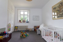 Property Image #14 of 34