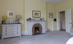 Property Image #20 of 34