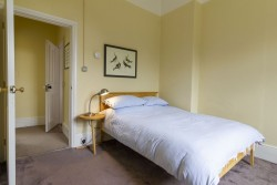 Property Image #23 of 34