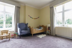 Property Image #22 of 34
