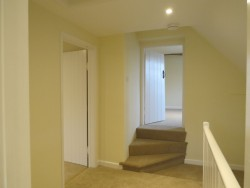 Property Image #6 of 11