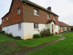 Property Image #20 of 25