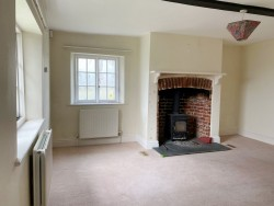 Property Image #11 of 25