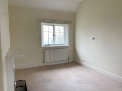 Property Image #13 of 25