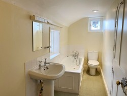 Property Image #18 of 25