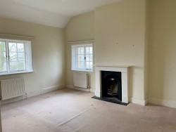 Property Image #12 of 25