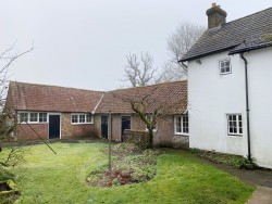 Property Image #3 of 25