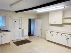 Property Image #5 of 25