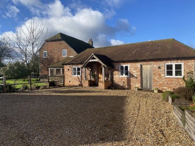 East Meon, Nr Petersfield / Winchester, Hampshire