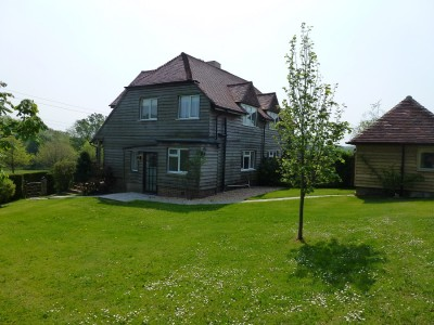 Privett, Nr Petersfield / Winchester / Alton, Hampshire