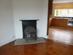 Property Image #3 of 8