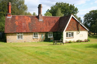 Iping, Nr Midhurst /Petersfield, West Sussex