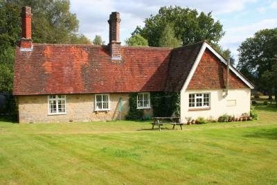 Iping, Nr Midhurst /Petersfield, West Sussex