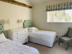 Property Image #8 of 8