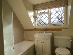 Property Image #14 of 16