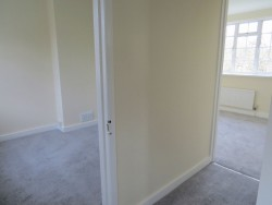 Property Image #10 of 13