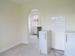 Property Image #11 of 13