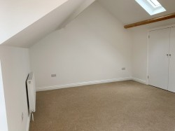Property Image #15 of 22