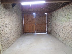 Property Image #22 of 22