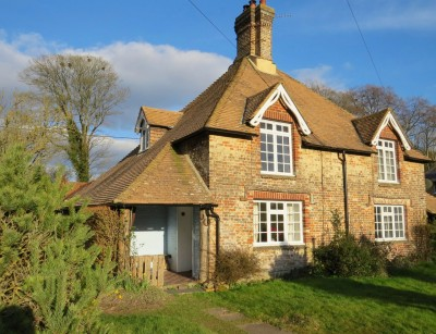 East Tisted, Nr Alton / Petersfield, Hampshire